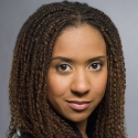 Tracie Thoms joins the cast of Show at Barre's FOR THE RECORD: BAZ LUHRMANN
