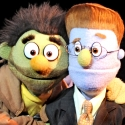 BWW Reviews: It Doesn't Suck To Be 'AVENUE Q'