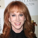 KATHY GRIFFIN WANTS A TONY Adds Two Performances