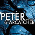 The Creators Of PETER AND THE STARCATCHER Host Talkback 3/12