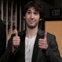 DVR ALERT: Talk Show Listings for Wednesday, March 9 – Josh Groban, Jamie Foxx & More