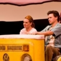 Review Roundup- LITTLE MISS SUNSHINE at the La Jolla Playhouse
