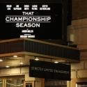 Broadway Review Roundup: THAT CHAMPIONSHIP SEASON