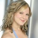 Meet the Cast of CACTUS FLOWER Day 8: Emily Walton