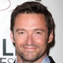 Jackman & Chenoweth Star in ON THE TWENTIETH CENTURY Reading