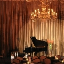 Melissa Manchester Plays The Caberet at The Columbia Club, 4/2