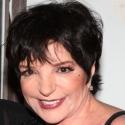 Liza Minnelli to Appear on Fox & Friends 3/9