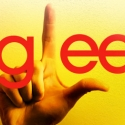 GLEE Recap: Season 2, Episode 8 - Furt