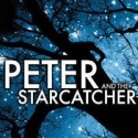 Review Roundup: PETER AND THE STARCATCHER