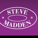 Steve Madden Music Presents Opening Showcase Live at Austin's Stubb's BBQ, 3/18