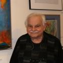 Photo Flash: Mercer County Artists Awards
