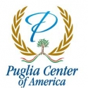 Puglia Center of America Present Night of Opera with Luciano Lamonarca Benefit Concert, 4/1