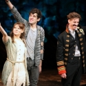 Peter and the Starcatcher to Extend at New York Theatre Workshop Through April 17
