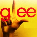GLEE: Season 2, Episode 9 - 'Special Education'