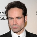 Jason Patric Calls Out Former Castmate Ashley Judd