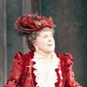 IMPORTANCE OF BEING EARNEST Celebrates 100th Performance