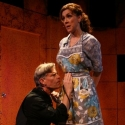 Photo Flash: Andrea McArdle and Daughter in TheatreWorks' BLOOD BROTHERS