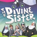 Marcy McGuigan Takes Over for Alison Fraser in THE DIVINE SISTER