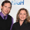 Photo Coverage: BroadwayWorld Meets Turner and Company of HIGH