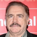 Brian Cox, Kiefer Sutherland Set for Leonard Lopate Show, 3/18