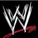 The Rock to Guest Star on WWE TOUGH ENOUGH, 4/4