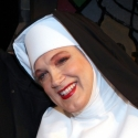 Charles Busch's THE DIVINE SISTER to Close May 1