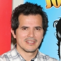 John Leguizamo's GHETTO KLOWN Extends Through 7/10