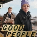 GOOD PEOPLE Extends Three Weeks Through May 29