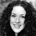 Natalie Casey Joins West End's LEGALLY BLONDE as Paulette