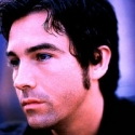 Duncan Sheik Among Performers in Highline Ballroom's Upcoming Shows