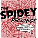 99 and Under the Radar: Three Spidey Shows...Turn ON the Dark