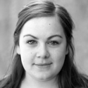 Meet the Cast of JERUSALEM Day 9: Charlotte Mills