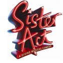 SISTER ACT Begins Previews Tonight, 3/24!