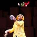 FLYING KARAMAZOV BROTHERS Ends Off Broadway Run April 3