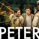 PETER AND THE STARCATCHER Extends Again at NYTW; Now Runs Through 4/24