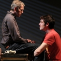 Photo Flash: First Look at INTELLIGENT HOMOSEXUAL'S GUIDE!