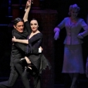 Photo Flash: Check Out the ADDAMS' New Family Photo Album!