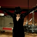 Photo Flash: Yoko Ono, Sean Lennon, & More Perform at Miller Theatre�s Benefit for Japan