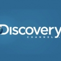 Discovery Channel Commissions Two New Shows Highlighting American Sub-Cultures