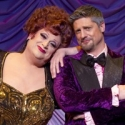Broadway Review Roundup: LA CAGE AUX FOLLES, Take 2!
