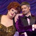 Broadway Review Roundup: LA CAGE AUX FOLLES, Take 2!