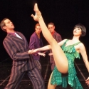Photo Flash: Westchester Broadway Theatre's SINGIN' IN THE RAIN