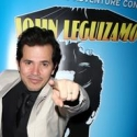 InDepth InterView: John Leguizamo