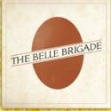 The Belle Brigade Announces Tour with Kd Lang, Album Out 4/19