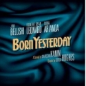 BORN YESTERDAY Begins Previews Tonight, 3/31!