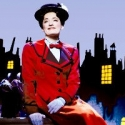 Bronx Students Treated to First Bway Experience at MARY POPPINS