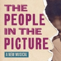 THE PEOPLE IN THE PICTURE Begins Previews Tomorrow!