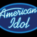 Record-Setting 55 Million Votes Cast After Last Night's AMERICAN IDOL