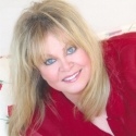 Sally Struthers to Play Paulette in Ogunquit's LEGALLY BLONDE, 8/24-9/17