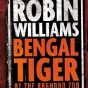 Broadway Review Roundup: BENGAL TIGER AT THE BAGHDAD ZOO